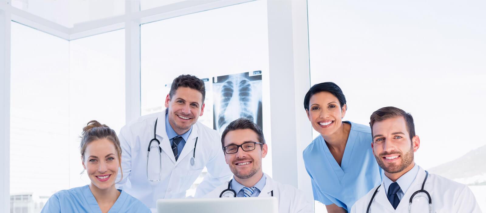 Στεγαστικό δάνειο για ιατρούς